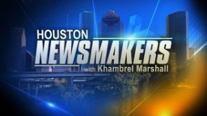Houston-Newsmakers-JPG